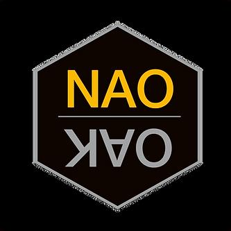 nao logo png copy.png