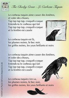 CCC 20 Crow Lyrics jpeg 1.jpg