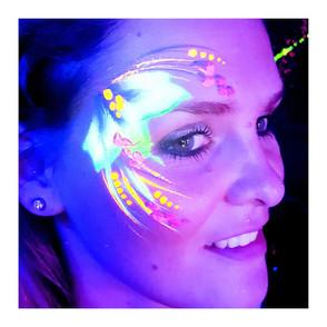 Go Glitter