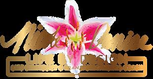 Nicole Denise-logo (1).png