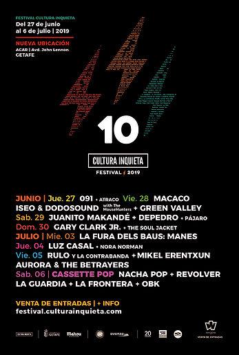 Cartel-Completo-A3-Festival-Cultura-Inqu