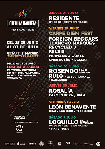 cultura-inquieta-festival-2018-cartel-po
