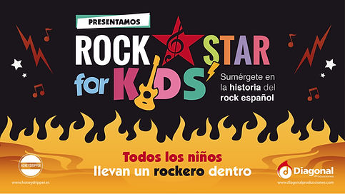 ROCK STAR FOR KIDS_page-0001.jpg