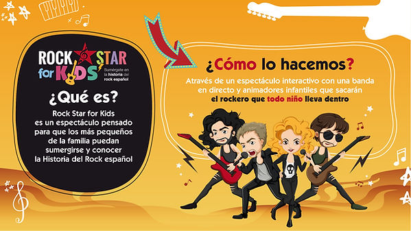 ROCK STAR FOR KIDS_page-0002.jpg