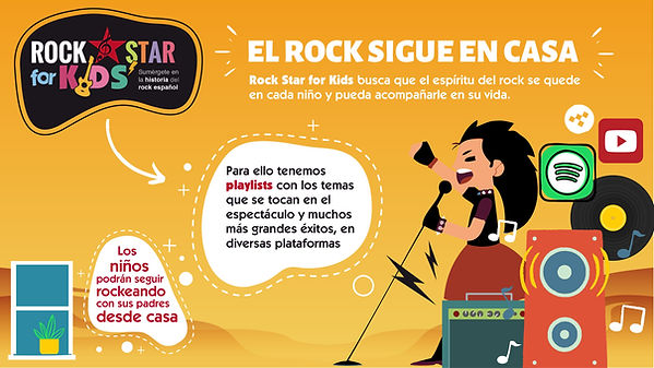 ROCK STAR FOR KIDS_page-0006.jpg