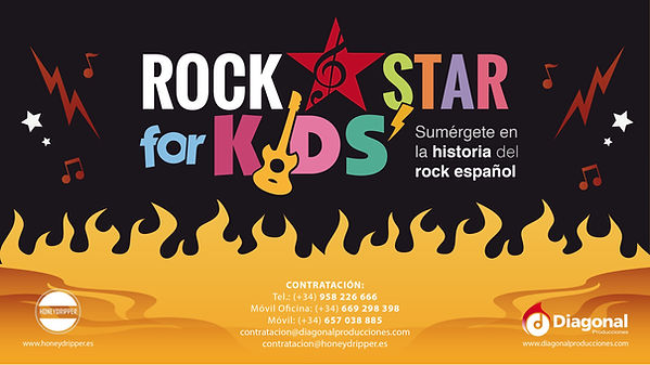 ROCK STAR FOR KIDS_page-0007.jpg