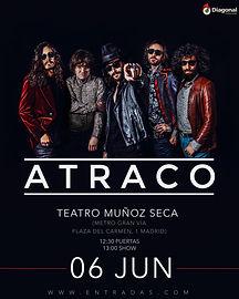 ATRACO 50 70.jpg