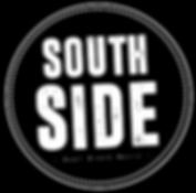 soth side logo.png