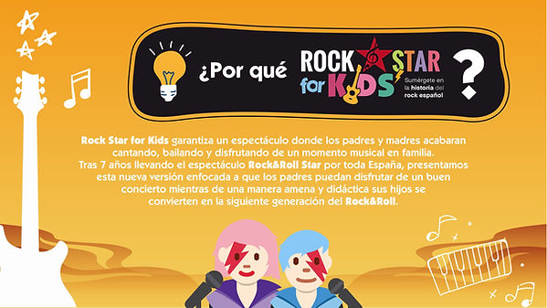 ROCK STAR FOR KIDS_page-0003.jpg