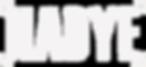 logo-blanco-corchetes-2.png