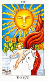 Introduction to Tarot at Therapy Training Centre Yorkshire Northern England