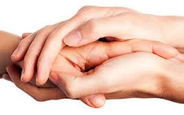 Hand Reflexology Course at Therapy Training Centre Yorkshire Northern England