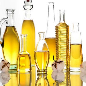 Carrier oils study day Course at Therapy Training Centre Yorkshire Northern England