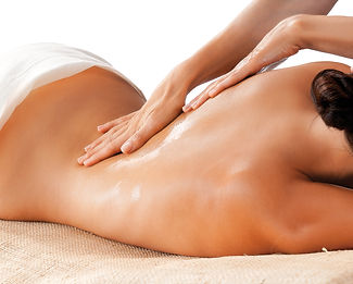 Massage Diploma Course at Therapy Training Centre Yorkshire Northern England
