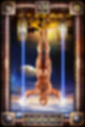 XII Hanged Man.jpeg