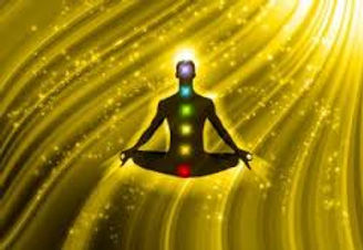 Meditation and Visualisation Course at Therapy Training Centre Yorkshire Northern England