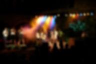 concert, live, FDW, Fils de William, Ska punk, rock festif, annecy