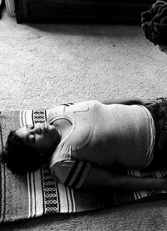 Queenlin thai bodywork