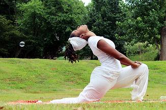 Kemetic Yoga Lunge.JPG