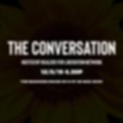 H4LN The Conversation.png