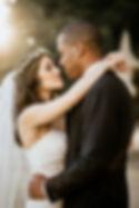 wedding planner nice, wedding planner cannes, organisation mariage cote d'azur, mariage grasse, mariage chateau cote d'azur, mariage luxe, wedding planner toulouse