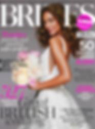 Dream Weddings Europe in Noivas de Portugal magazine
