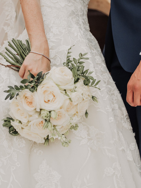 ARABIC WEDDING IN PORTUGAL