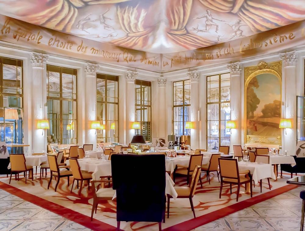 wedding venue paris, wedding in paris