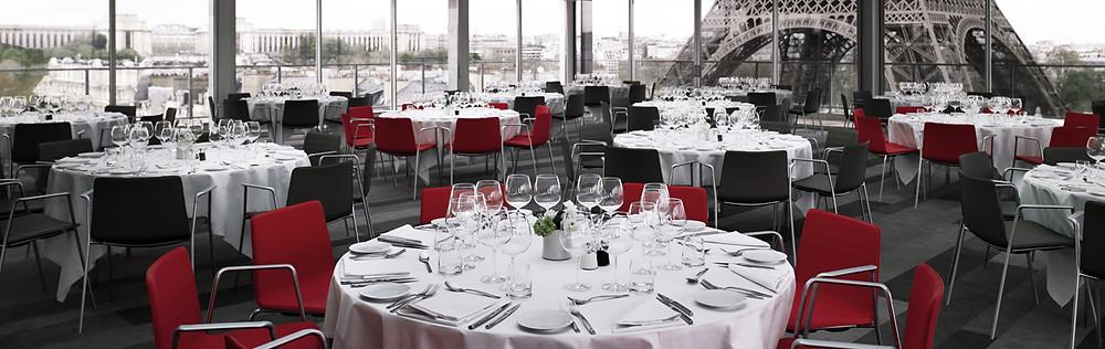 wedding in France, France wedding venues, wedding in Paris, Paric wedding venues, destination weddings in Paris France, Paris