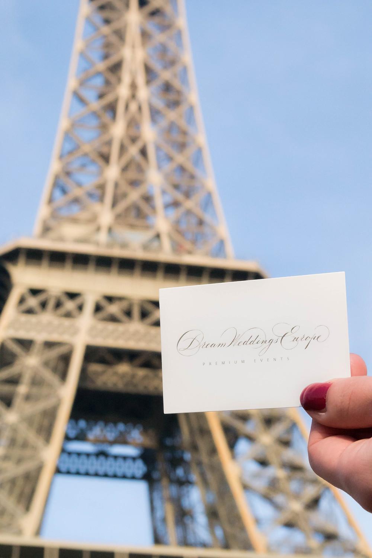 wedding in paris, wedding planner paris, paris wedding venue