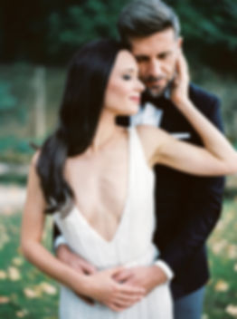 Destination wedding in Portugal with Dream Weddings Europe