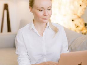 Innovative Online Wedding Planning Shop