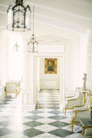 Retouchée_©_Destination wedding at Chateau de Robernier, Provence