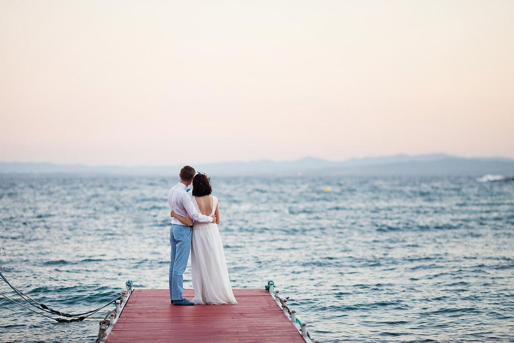 wedding in spain, wedding in mallorca, spain wedding planner