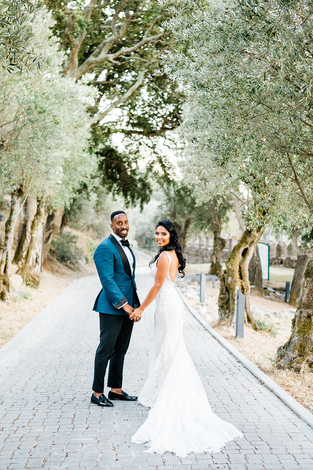 Top 5 wedding photographers in Portugal - Atmosphere Photography