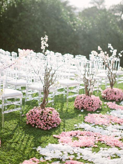WEDDING ANNIVERSARY IN SPAIN