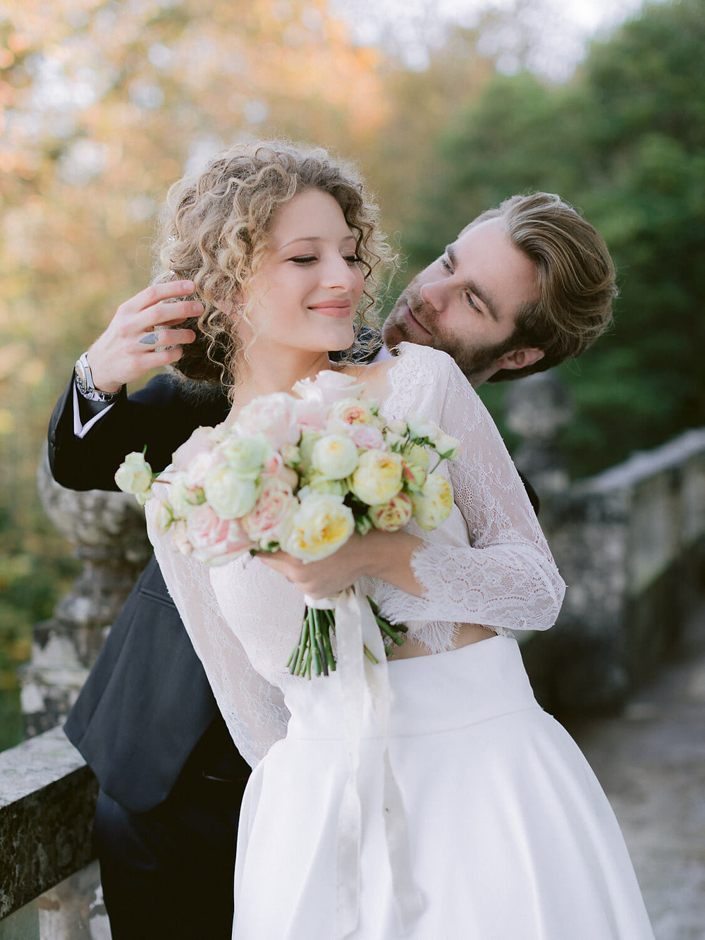 Top 5 wedding photographers in Portugal - Portugal Wedding Photographer