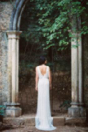 Destination wedding in Porto, weding planner in Porto