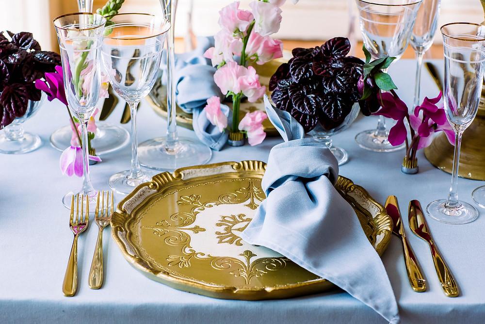 Wedding budget in Portugal by Dream Weddings Europe