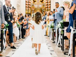 All inclusive Premium wedding package Lisbon 2021