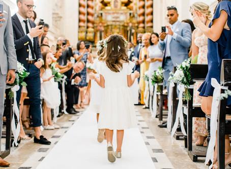 Pacote de casamento em Portugal com tudo incluído, Lisboa 2021