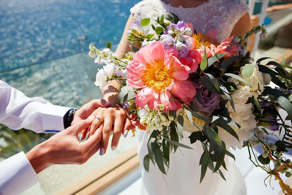 wedding in spain, destination wedding spain, spain wedding planner
