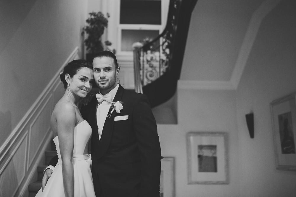 casamento Vanessa Martins e Marco Costa em Cascais
