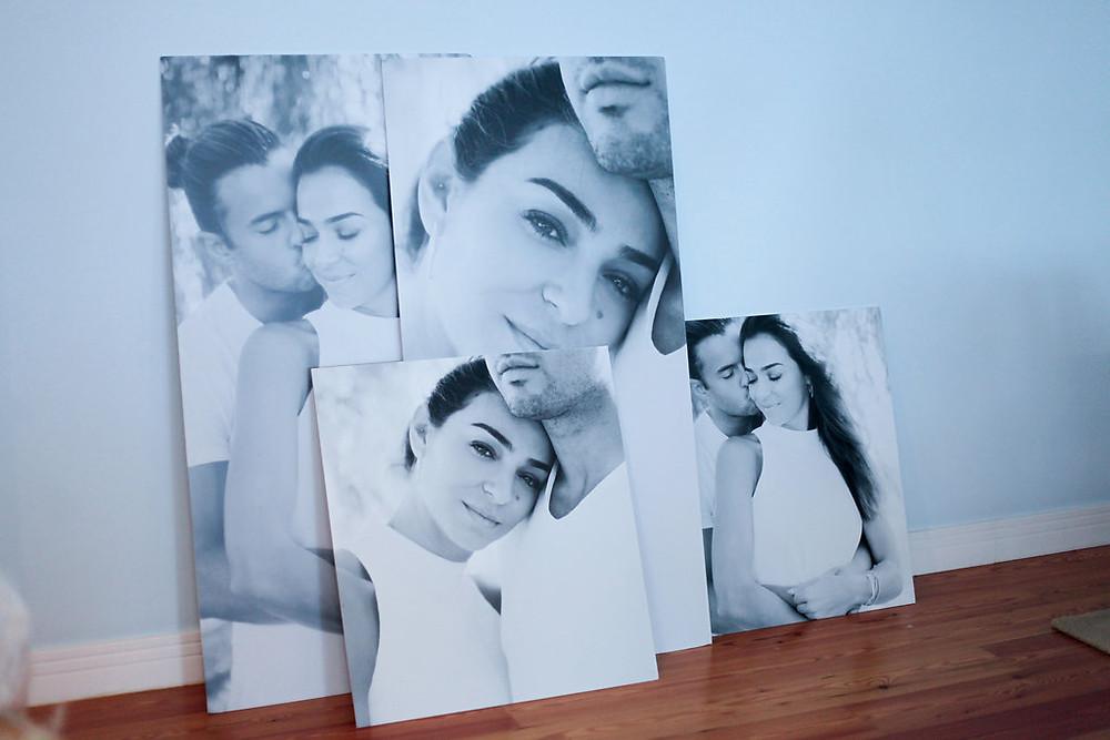 casamento Vanessa Martins e Marco Costa em Cascais wedding planners Dream Weddings Europe