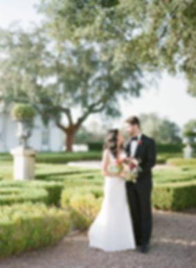 Destination wedding in Portugal by Dream Weddings Euroe