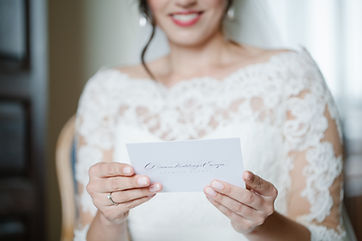 Dream Weddings Europe is a wedding planner in Portugal who offers bespoke wedding planning service