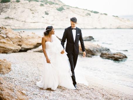 Quanto custa um casamento em Portugal?