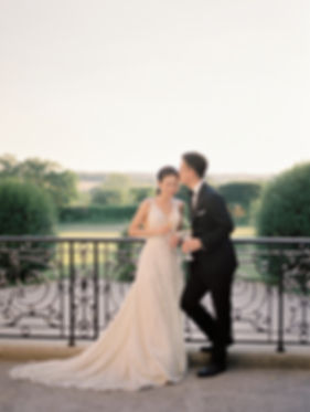 Contact destination wedding planner in Portugal