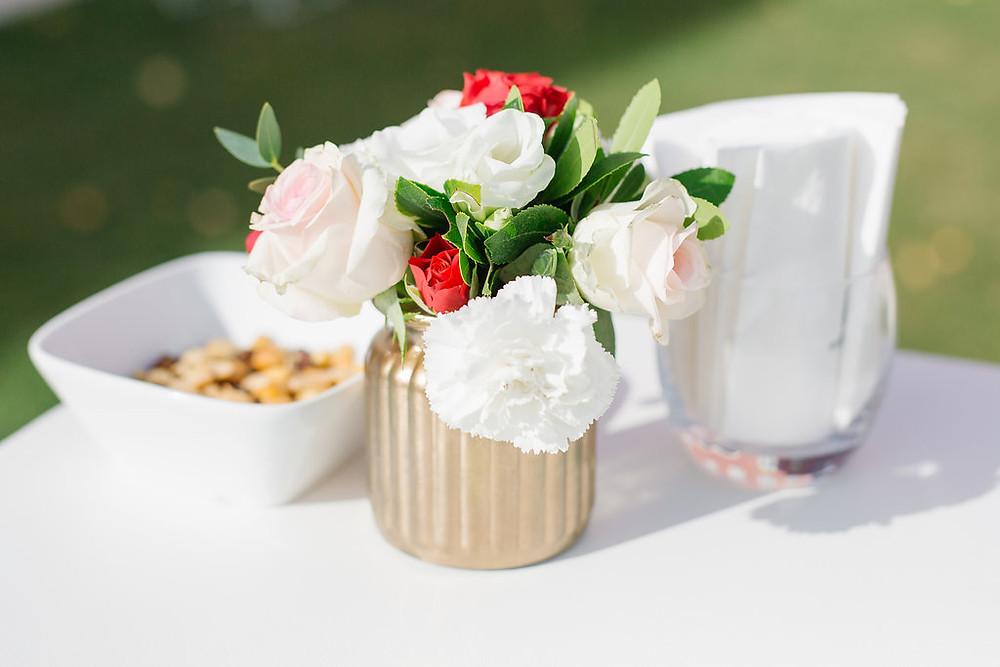 Pacote de casamento Penha Longa Resort com tudo incluído
