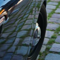 9_roue de voiture.jpg